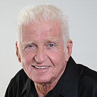 Bob Levy