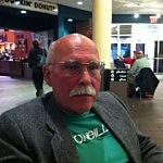 Donald Flett