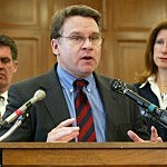 """Congress Holds Hearings On FDA's """"Morning After Pill"""" Recommendation"""