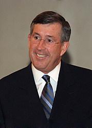 Paul Gaffney II