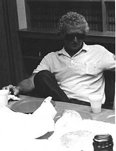 Bob Levy (70's)