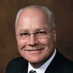 Atlantic County Prosecutor Ted Housel