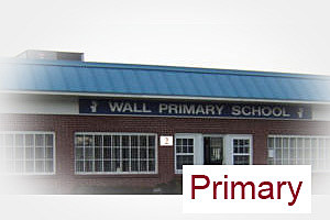 Wall Primary School
