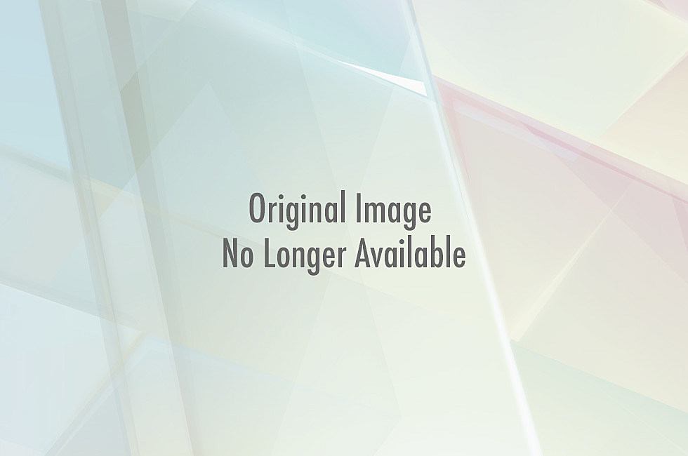 20120615-062733.jpg