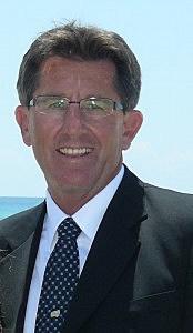 Joe Gomulka