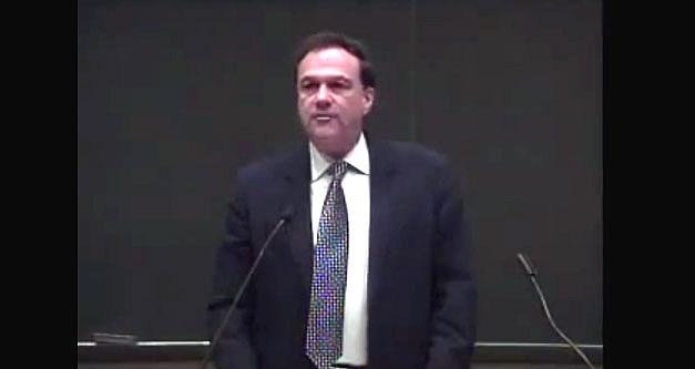 Michael J. Ritacco