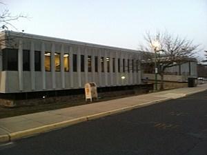 Brick Township Municipal Building (Townsquare Media)