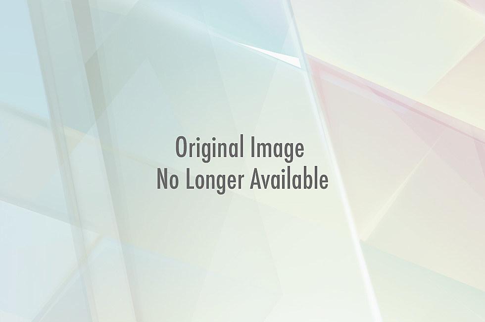 20121101-034220.jpg