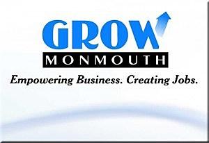 Grow Monmouth
