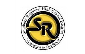 Southern Regional High School