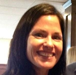 Rachel Goodale