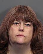 Janet D. Wilson (Ocean County Prosecutor's Office)