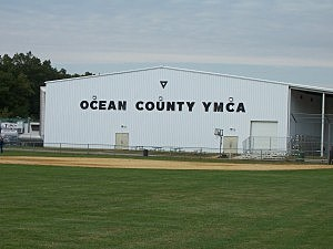 Ocean County YMCA, Toms River (Ocean County SWIM, Inc.)