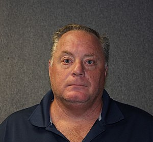 Frank Lewery (Monmouth County Prosecutor's Office)