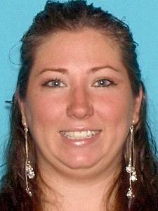Erica Capasso (Ocean County Prosecutor's Office)
