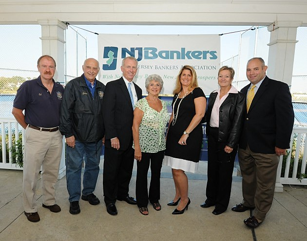 NJ Bankers