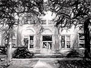 Elizabeth V. Edwards School/