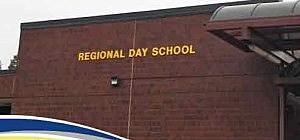Regional Day School