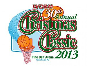 Christmas Classic 2013