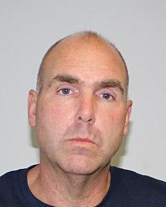 Michael J. Harrold (Howell Township Police Dept.)
