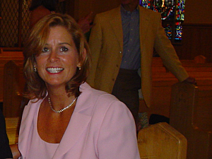 Rita O'Connor (Ocean County Prosecutor's Office)