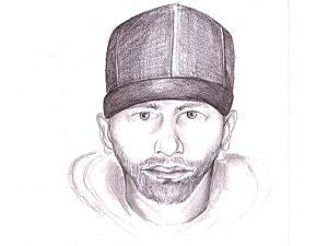 Lakewood car jacking suspect