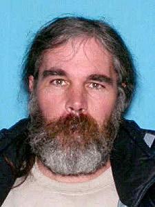 John T. Kosarowich (Brick Township Police Dept.)