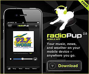radioPup