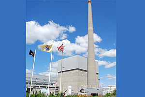 Oyster Creek Nuclear Generating Station (Exelon)