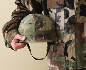 Veterans-300x244