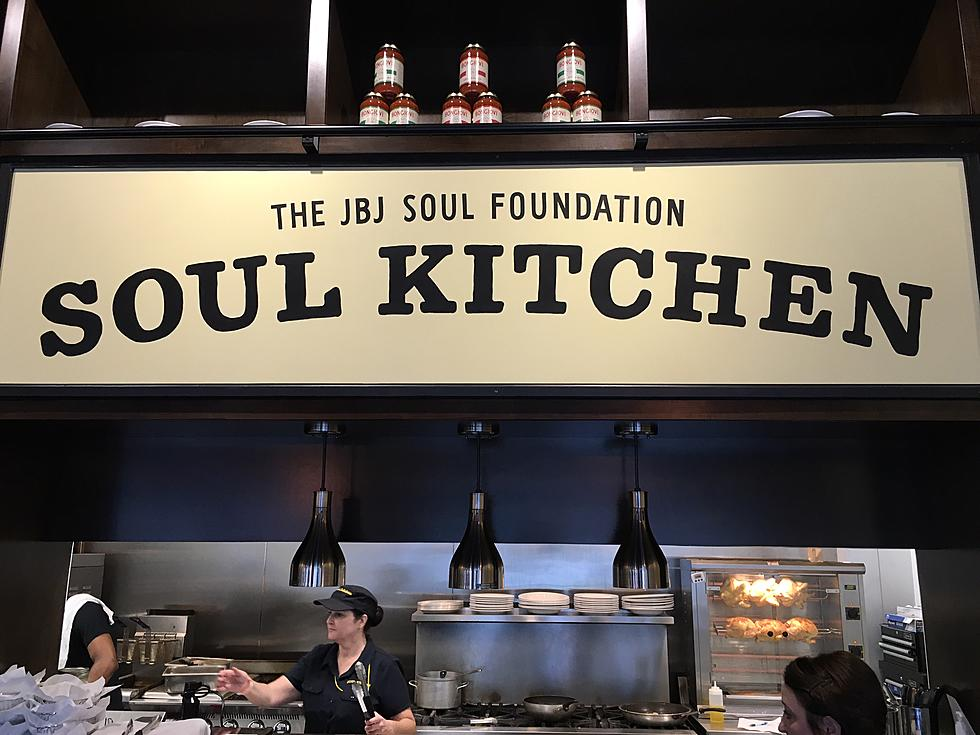 everyone is welcome at jon bon jovis soul kitchen - Jon Bon Jovi Soul Kitchen
