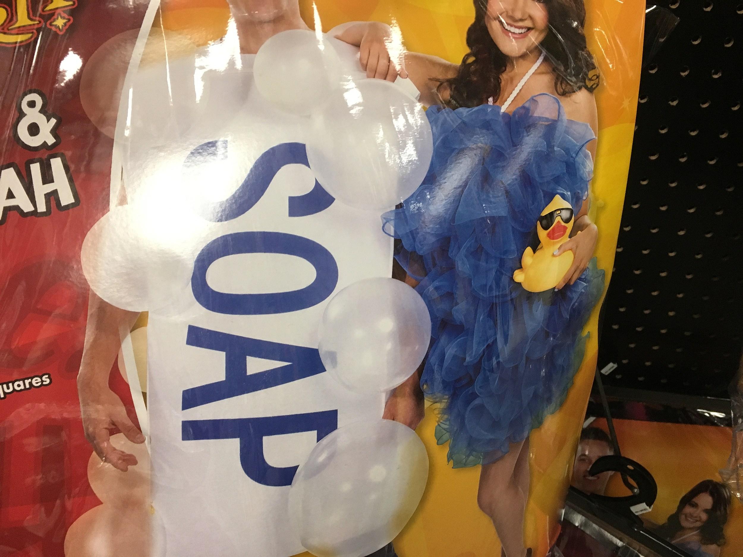 fun halloween costumes for ocean county - Halloween Stores In Toms River Nj