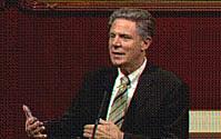 Congressman-Frank-Pallone-Legislative-Web-Site1