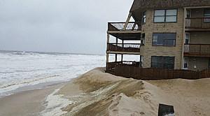 Ortley Beach (NJ Dept. Environmental Protection)