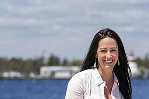 Colette Gruber