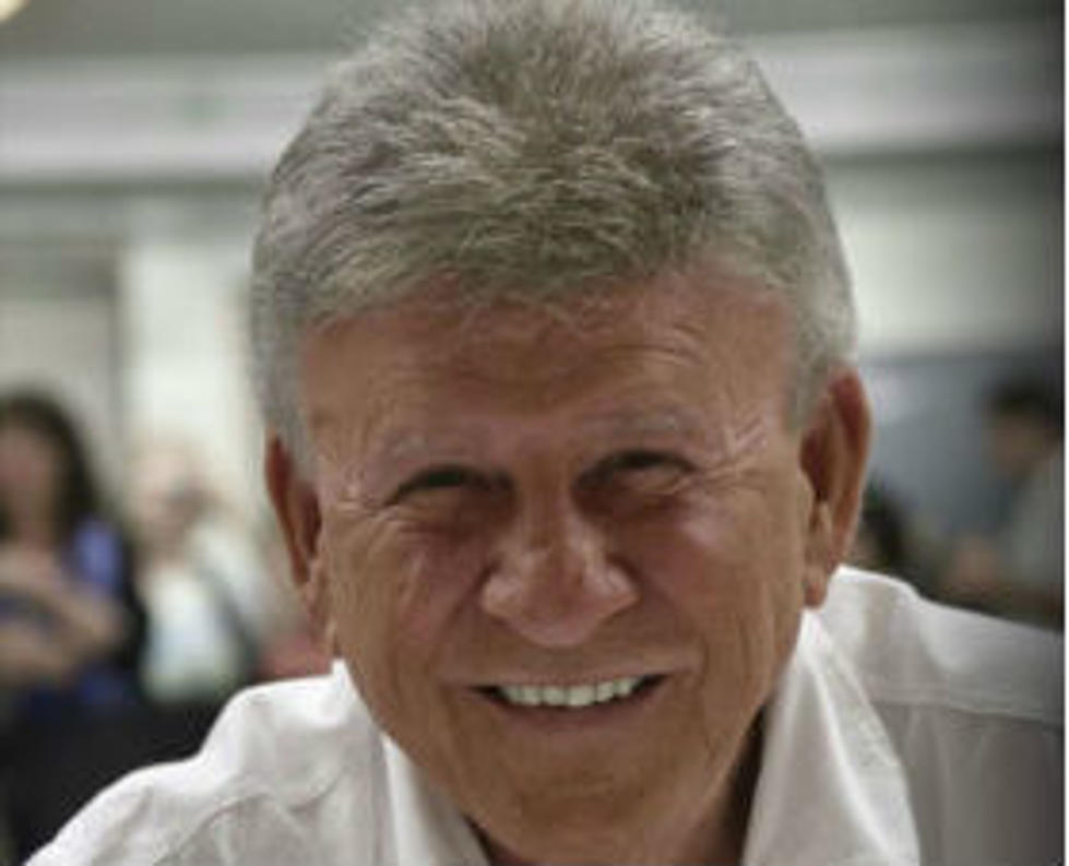 Image result for bobby rydell today