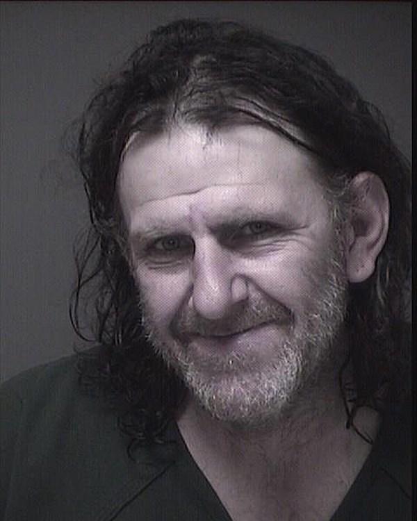 Lakehurst Man Arrested For Dealing Drugs At Travel Inn And