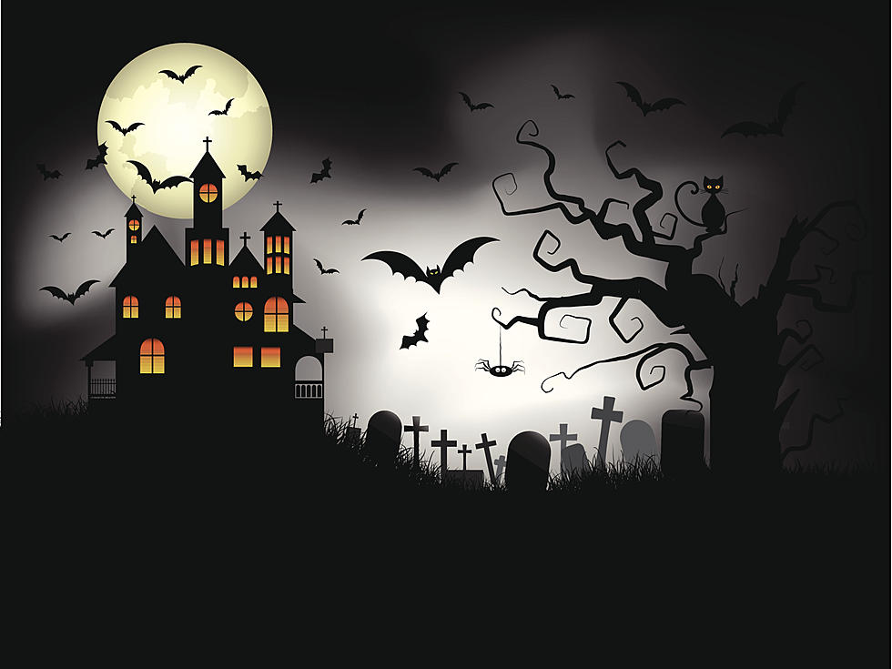 screams at the strand an adult halloween bash